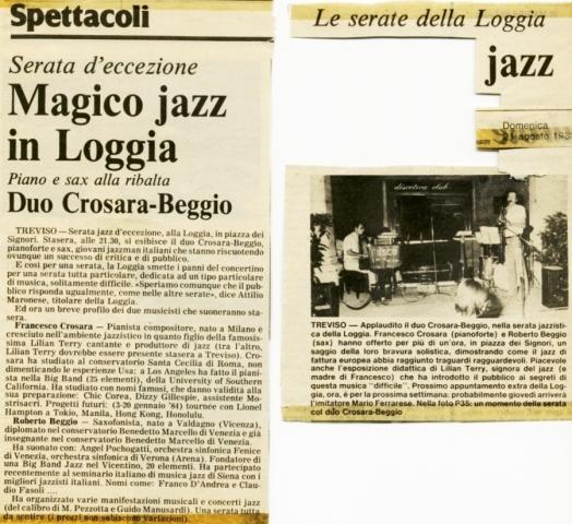 1983_latribunatreviso_review
