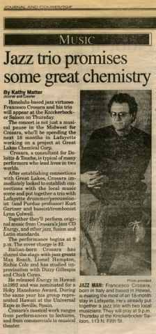1997_indiana_journal_courier