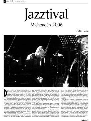 2006_la-jornada-jazztival