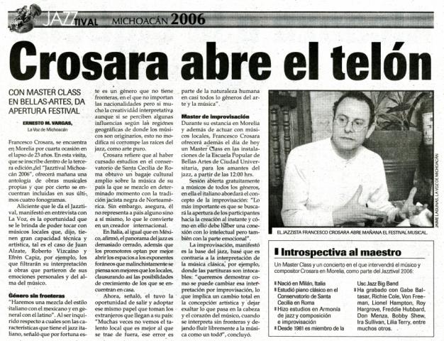 2006_la_voz