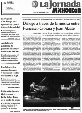 2005_la-jornada-review
