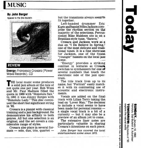 1993-01_star_bulletin