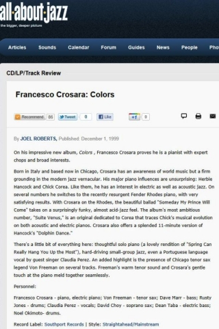 1999_allaboutjazz_review