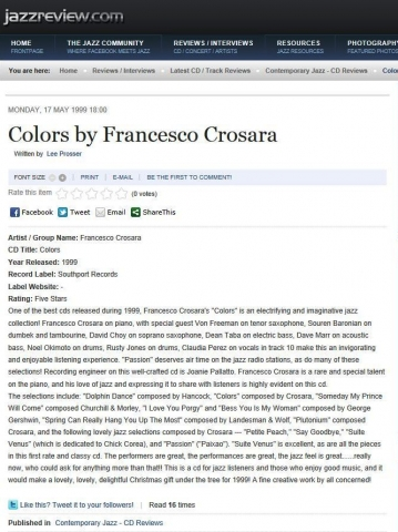 1999_jazzreview_colors_review