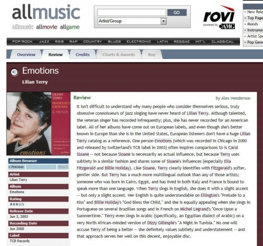 2003_allmusicguide_emotions_review