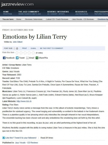 2003_jazzreview_emotions_review