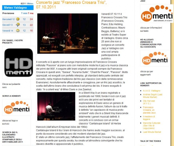 2011_hdmenti_concert_review
