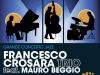 04_concerto_cover_570x570