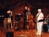 1991 Honolulu Gabe Baltazar