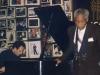 2000 Andys Von Freeman