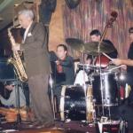 1999 Pops Von Freeman 1