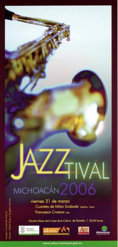 2006-morelia-jazztival