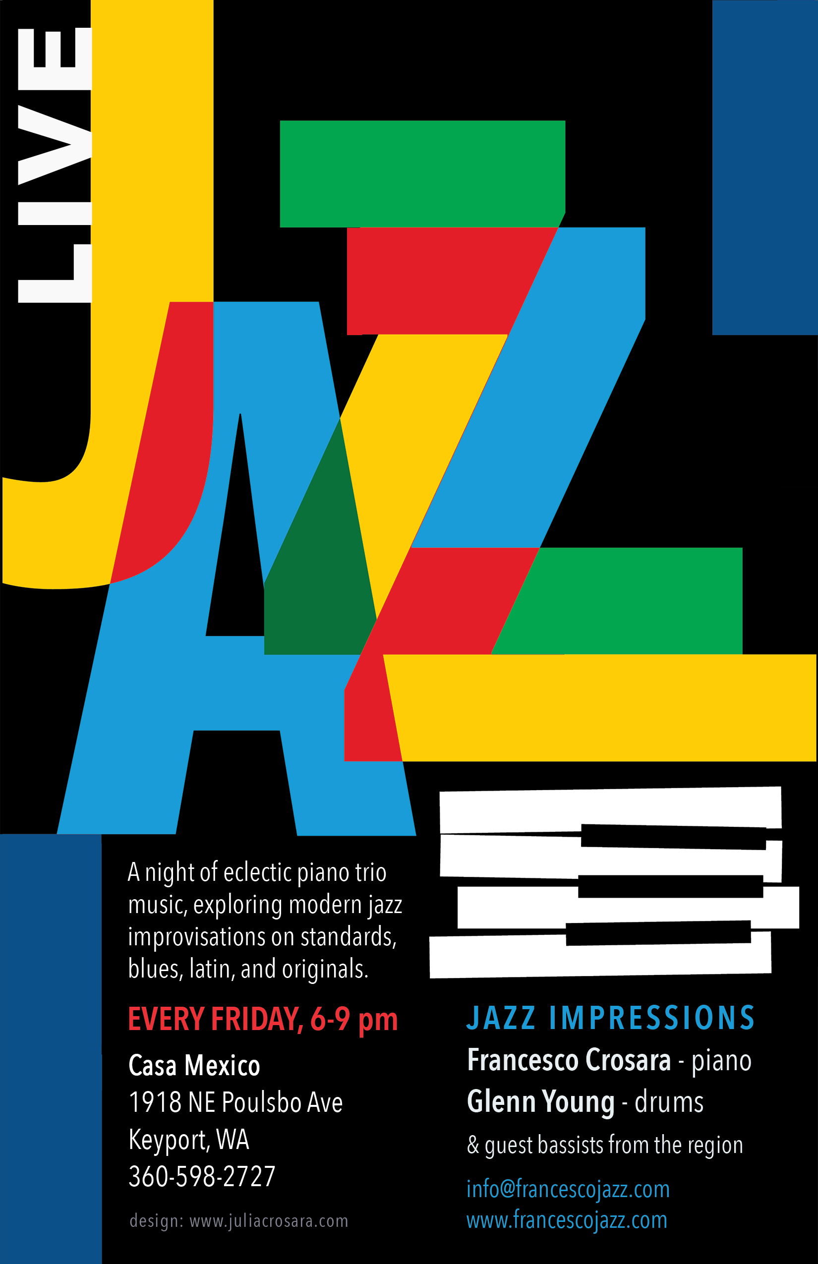JazzImpressions_2018_permanent_poster