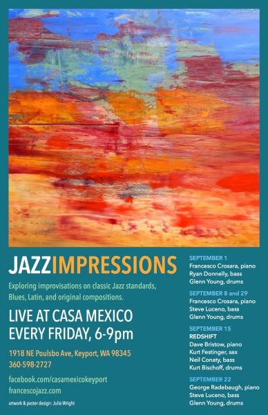JazzImpressions_11x17_september final