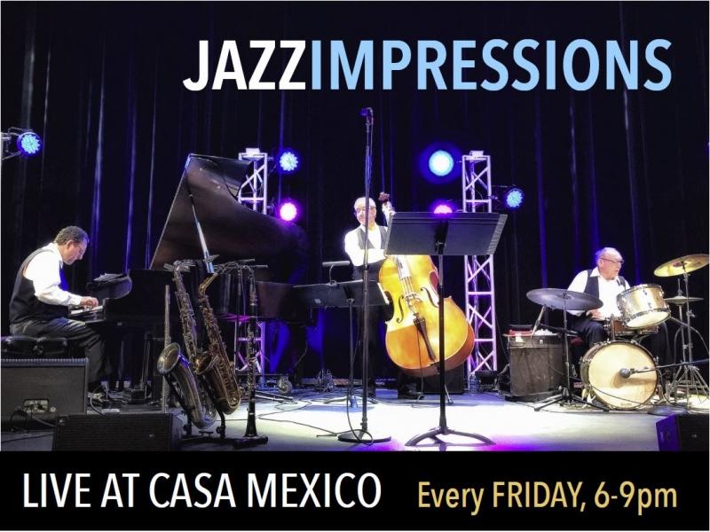 JazzImpressions_postcard