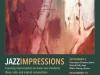 Jazz Impressions Nov 2017 poster 11X17