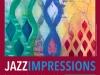 JazzImpressions_11x17_august_print