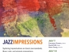 JazzImpressions_11x17