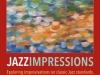 JazzImpressions_11x17_permanent poster