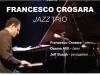 crosara_concert