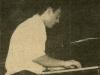 La-Voz-Review-1984-photo