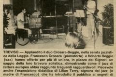 1983-08 La Tribuna Treviso-photo