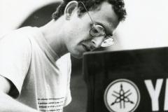 1985 Bassano Del Grappa