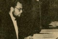 La-Voz-Review-1983-photo