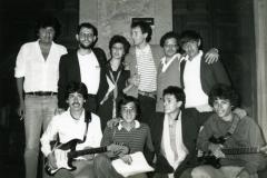 morelia-1983-01