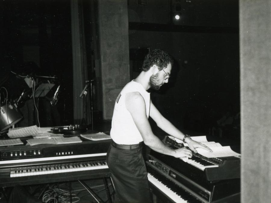 morelia-1983-02