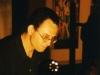 1997 Knickerbocker