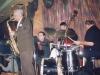 1999-pops-von-freeman-1