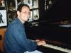 1998-andys-francesco