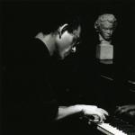 honolulu-1990-khpr-1