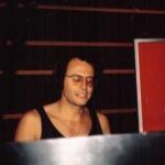 honolulu-1992-01