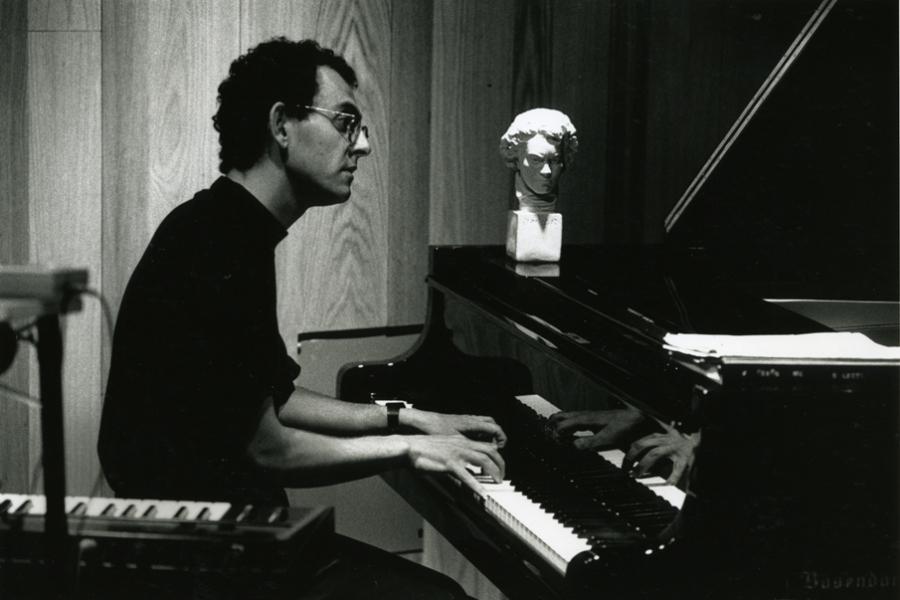 honolulu-1990-khpr-2