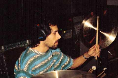honolulu-1992-02