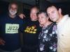 2000-lilian-terry-rusty-jones-nick-tountas
