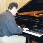 2000 Honolulu KHPR 1