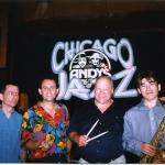 2000-andys-quartet