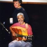 2000-lilian-terry-paulinho-garcia