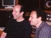 2001 LA Bernie Kirsch