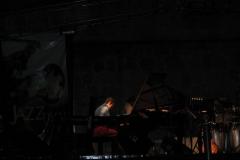 morelia-jazztival-10