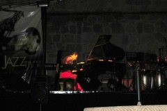 morelia-jazztival-11