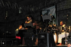 morelia-jazztival-13