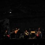 Performances 2005-06: Mexico Jazztival