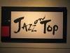 osaka-jazz-on-top04-20081025
