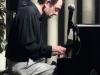 osaka-jazz-on-top08-20081025