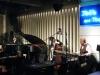 osaka-jazz-on-top14-20081025