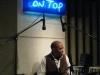 osaka-jazz-on-top15-20081025